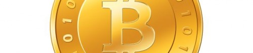 Bitcoin Domains for Sale